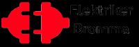 elektriker-bromma-logotyp